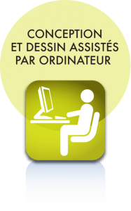Anciens examens – Documents protégés – Conception de dessin assistés par ordinateur