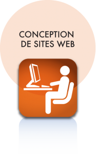Anciens examens – Documents protégés – Conception de sites web